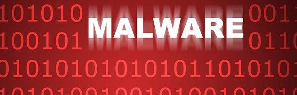 Schaden durch Malware und Computerviren