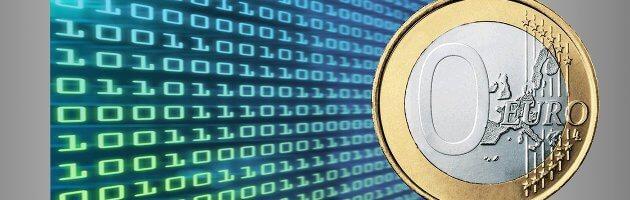 Preispolitik unserer Datenrettungs-Dienstleistung