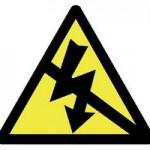 Strom trennen um weiterem Datenverlust vorzubeugen